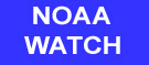 Click to access NOAAWatch Website